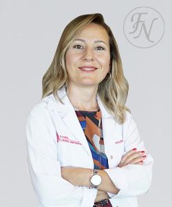 doc-dr-fatma-ela-keskin