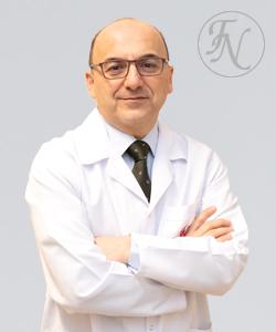 prof-dr-halil-tugtepe