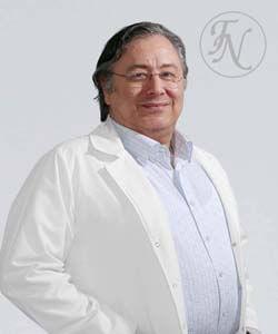 prof-dr-aydin-tunckale