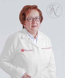 uzm-dr-zeynep-mehmetoglu