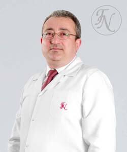 doc-dr-emre-altug-yucel