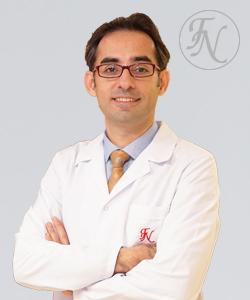 doc-dr-cihan-sahin
