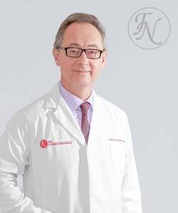 prof-dr-levent-erdem