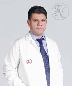 Doç. Dr. Çetin ORDU