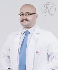 dr-ayhan-ciblak