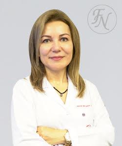 prof-dr-ipek-akman