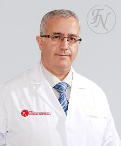 prof-dr-fehmi-tabak