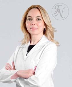 uzm-dr-tuba-serin