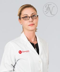 uzm-dr-huban-dayioglu