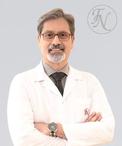 prof-dr-sinan-caglayan