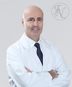 prof-dr-bulent-baysal