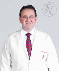 doc-dr-mustafa-ziya-gunenc