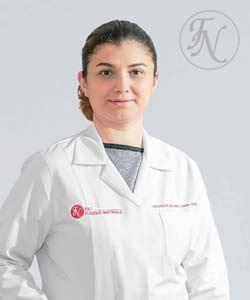 doc-dr-zeynep-erdogan-iyigun