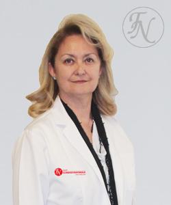 prof-dr-benal-buyukgebiz