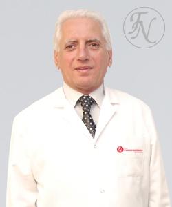 uzm-dr-ertan-taskin