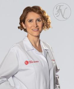 doc-dr-sule-gungor