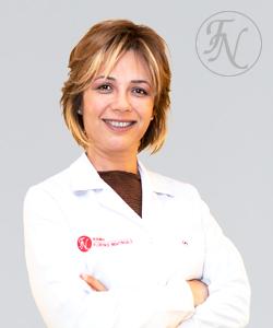 op-dr-arzu-bebek