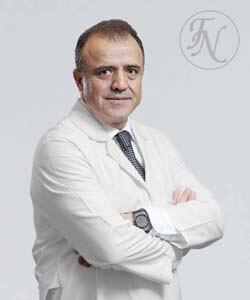 prof-dr-vahit-ozmen