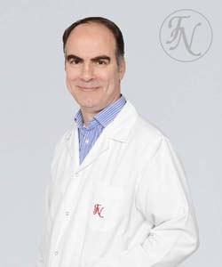 uzm-dr-recep-asilturk