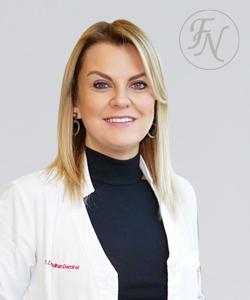 doc-dr-aslihan-demirel