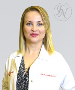 dr-ogr-uyesi-zahide-eris-eken