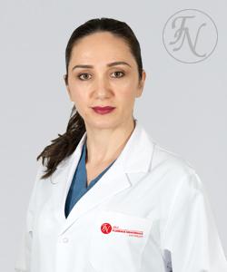 uzm-dr-elif-eminoglu