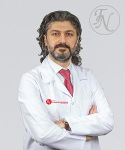 prof-dr-irfan-koruk