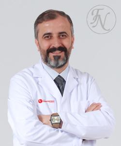 prof-dr-ozgur-dundar