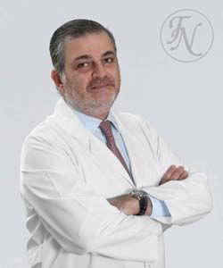 prof-dr-belhhan-akpinar