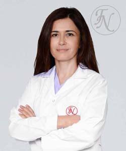 op-dr-eda-cingi