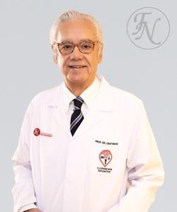 prof-dr-cihat-bakay