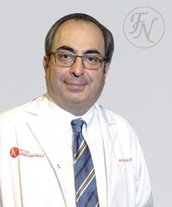 prof-dr-sezer-saglam