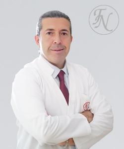 prof-dr-taha-bahadir-uskul