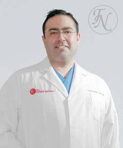 prof-dr-baris-akin
