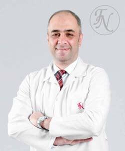 op-dr-osman-arica