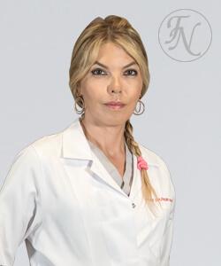 prof-dr-fisun-bulutcu