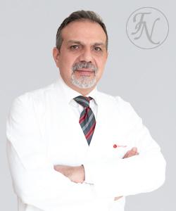 prof-dr-fatih-gucer