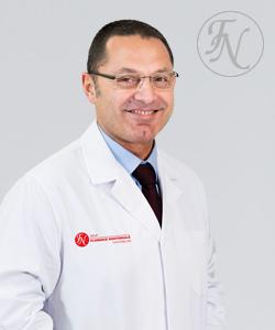 Op. Dr. Mustafa GÜNHAN