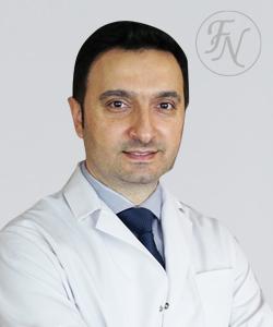 dr-ogr-uyesi-ahmet-serkan-ilgun
