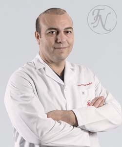 prof-dr-murat-baskurt