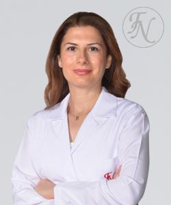 uzm-dr-figen-hanagasi