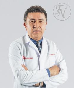 op-dr-selcuk-kihtir