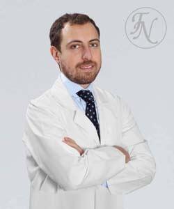 Doç. Dr.   Rıfat RASİER