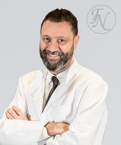 uzm-dr-esat-namal
