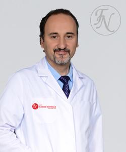 prof-dr-erdem-kocak