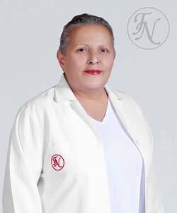prof-dr-sidika-kurul