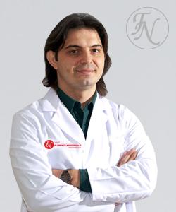 dr-ogr-uyesi-ali-vefa-ozturk