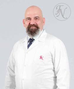 uzm-dr-nuray-sidki-uyar