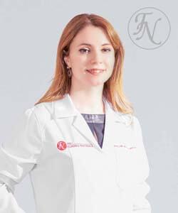 prof-dr-selen-yurdakul