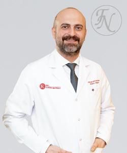 doc-dr-erkan-kaba